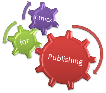 Publish Ethically with Praise Worthy Prize